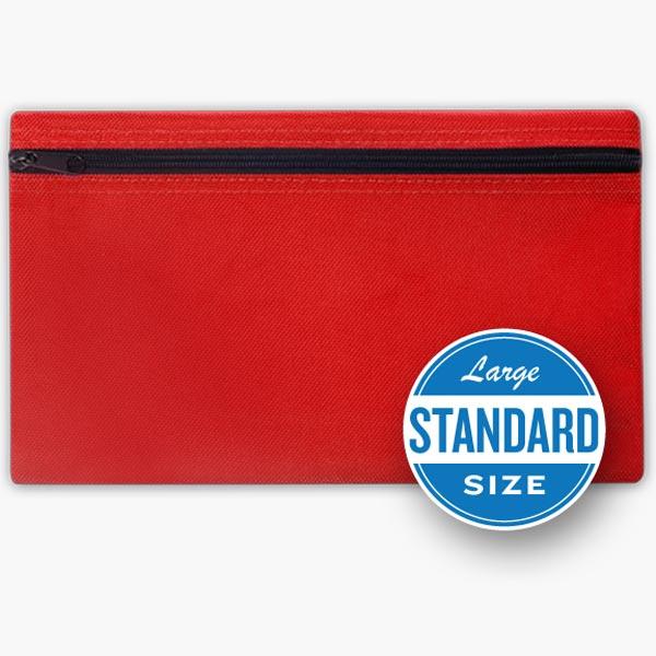 7541de5fa156 Large Zipper Bag – Cumberland Concepts