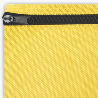 Medium Zipper Bag Zipper