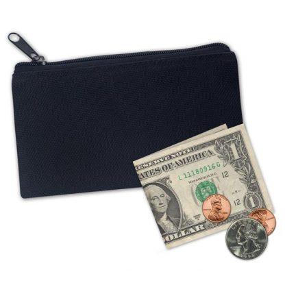 Small Zipper Bag