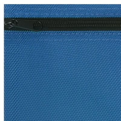 X-Large Zipper Bag Zipper