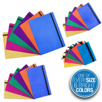24ct_bright_colors_bag_bundle_02