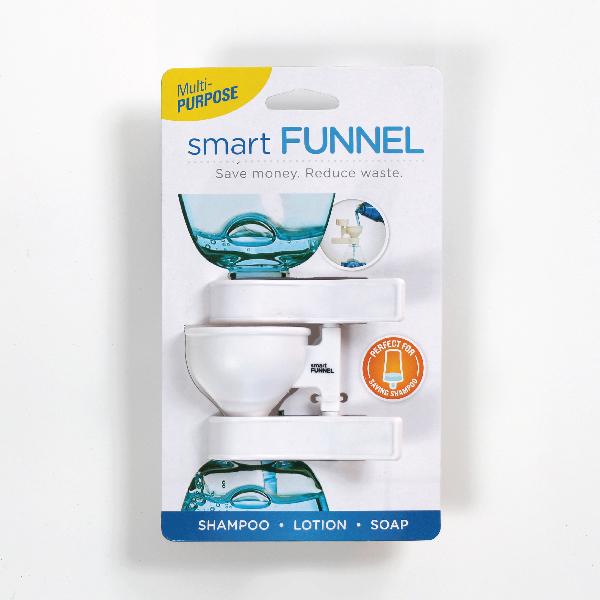 Smart Funnel_web-03