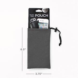 Micro Fiber Pouch